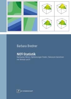 Umschlag Titelseite NOT-Statistik
